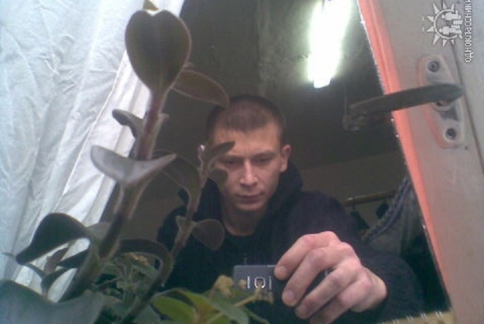 На воле Бакиев появится еще нескоро