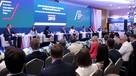 В Рязани проходит форум «Дни международного бизнеса»