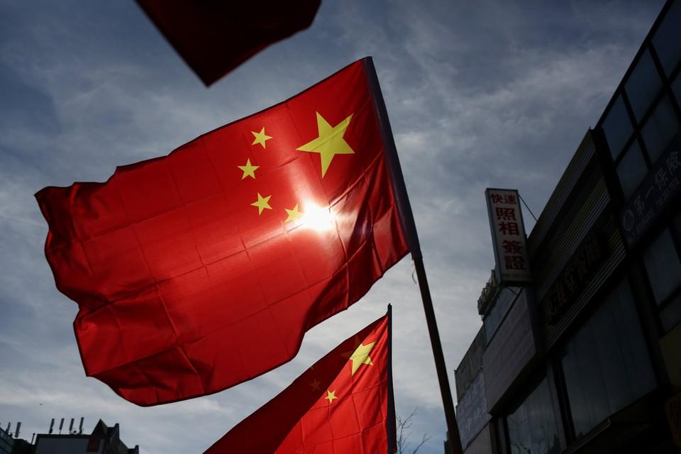 В Китае подтвердили готовность к конструктивному диалогу с российской стороной по вопросу лесовосстановления.