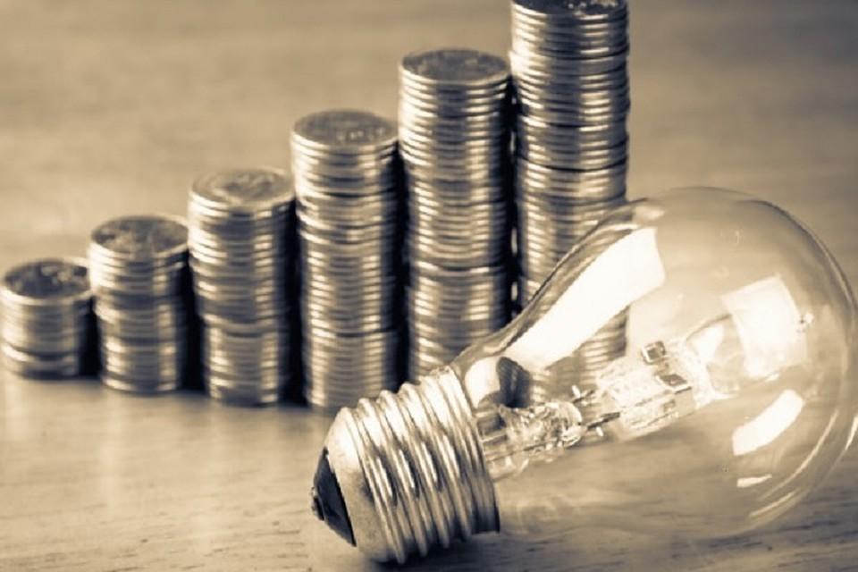 """В Молдове установлены новые цены на """"свет"""": Сколько теперь будет стоить электроэнергия"""