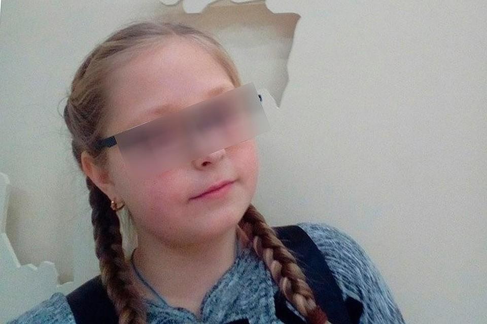 Специалисты до сих пор не знают, как сильно поврежден мозг Алисы - из-за тяжелого состояния девочке не сделали МРТ и КТ.