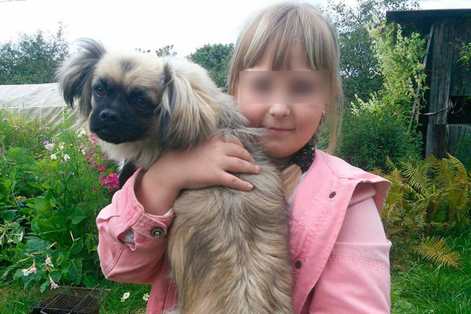 Десятый день в турецкой больнице в Денизли спасают 12-летнюю Алису Адамову. Рассказываем, что сейчас происходит с девочкой.