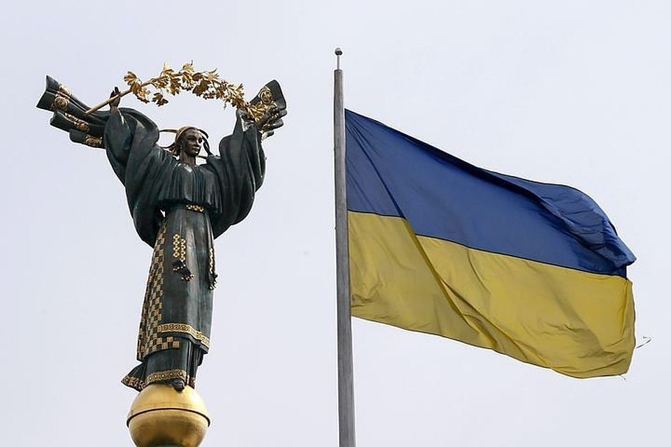 СБУ: обмен удерживаемых лиц между Киевом и Москвой в пятницу не состоится
