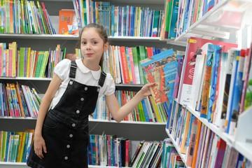 Какие школы и детские сады откроются в Санкт-Петербурге к 1 сентября 2019 года