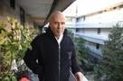 В Сочи мужчину с онкологическим заболеванием выселили на улицу