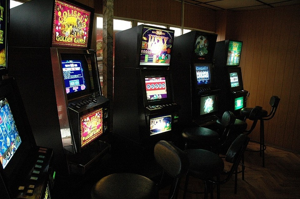 Игровые автоматы войковская казино игри мега джак
