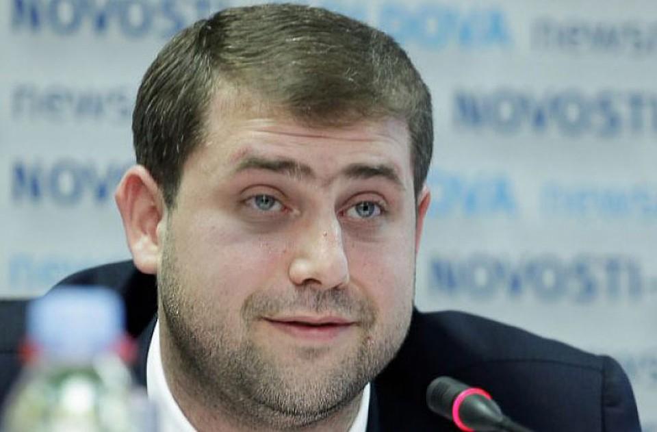 """""""Такие как вы, позорят республику"""": Почему евреи Молдовы не любят Илана Шора – он был чужим среди своих"""