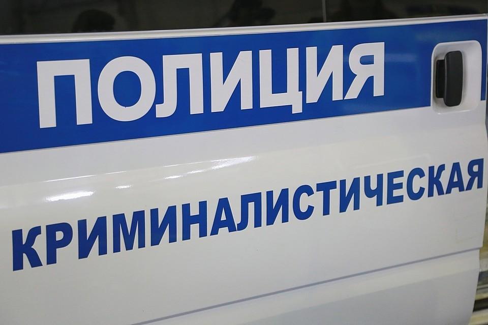 В Красноярском крае вымогатели потребовали у жертвы 300 тысяч рублей