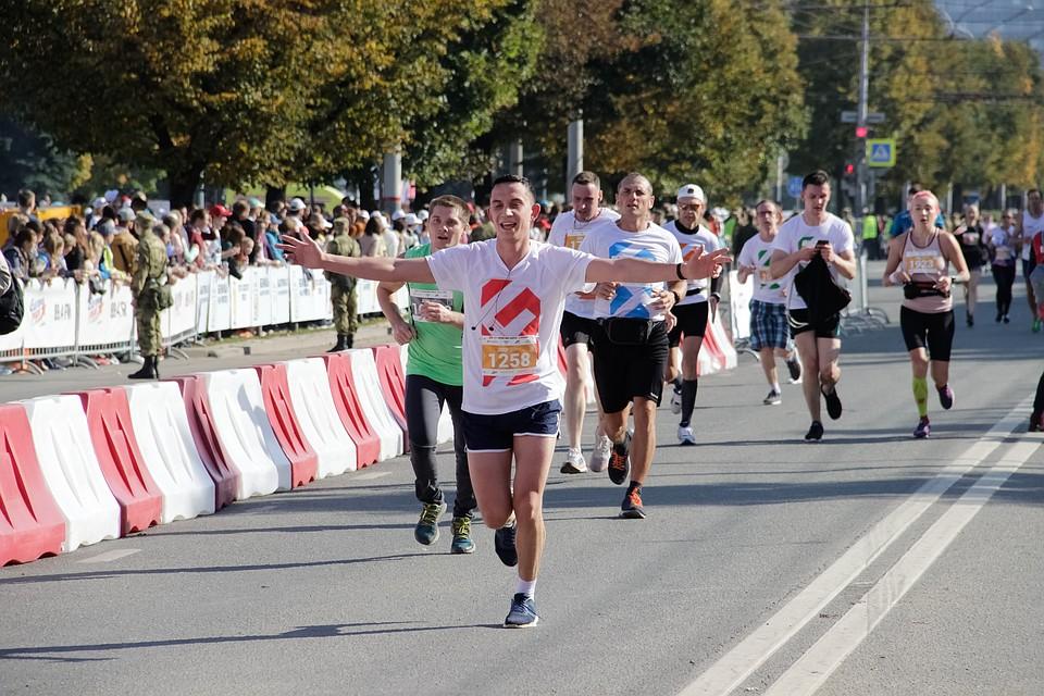 Ппс марафон в москве [PUNIQRANDLINE-(au-dating-names.txt) 22