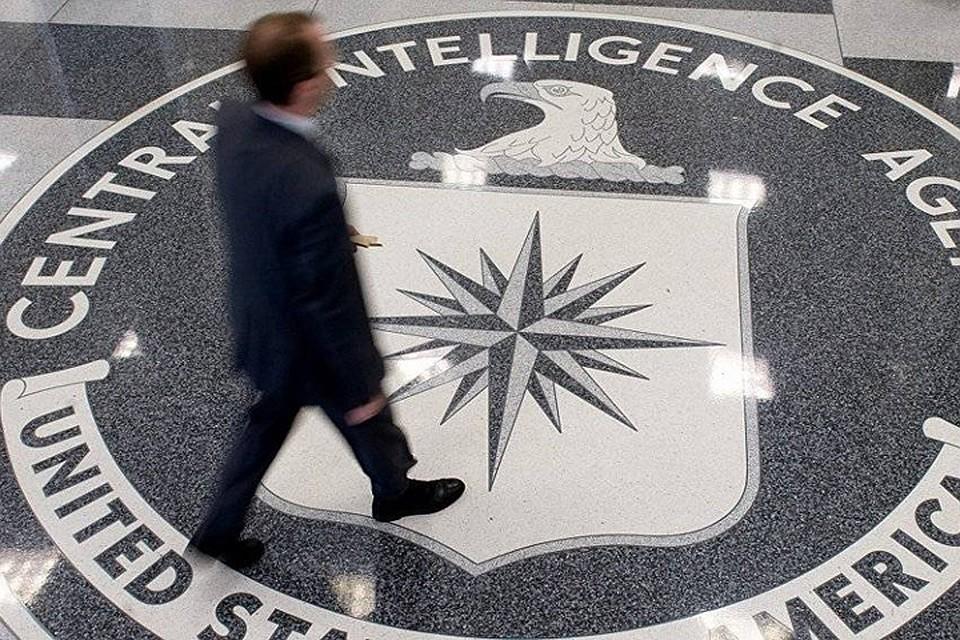 СМИ сообщили, что 26 месяцев назад «из России был эвакуирован один из самых ценных источников ЦРУ в Москве»