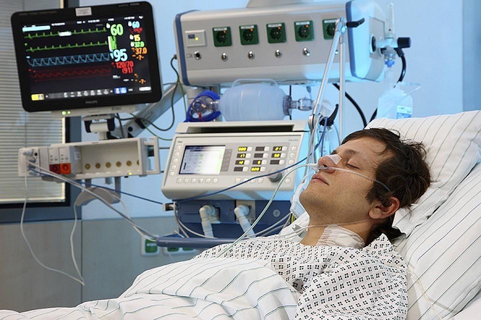 Сегодня, благодаря современному здравоохранению, переход в мир иной даже при наличии смертельного диагноза чаще всего совершается путем долгих проводов и томительных проволочек