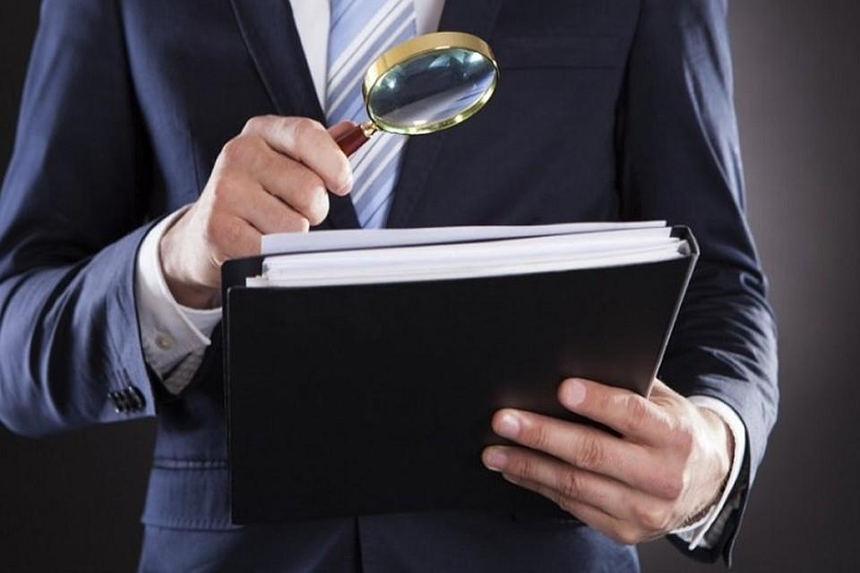 Каждый государственный орган сам вправе стать инициатором проведения налогового контроля.