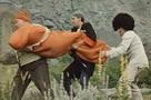 """Как в """"Кавказской пленнице"""": в Краснодаре осудили неудавшихся похитителей невесты"""