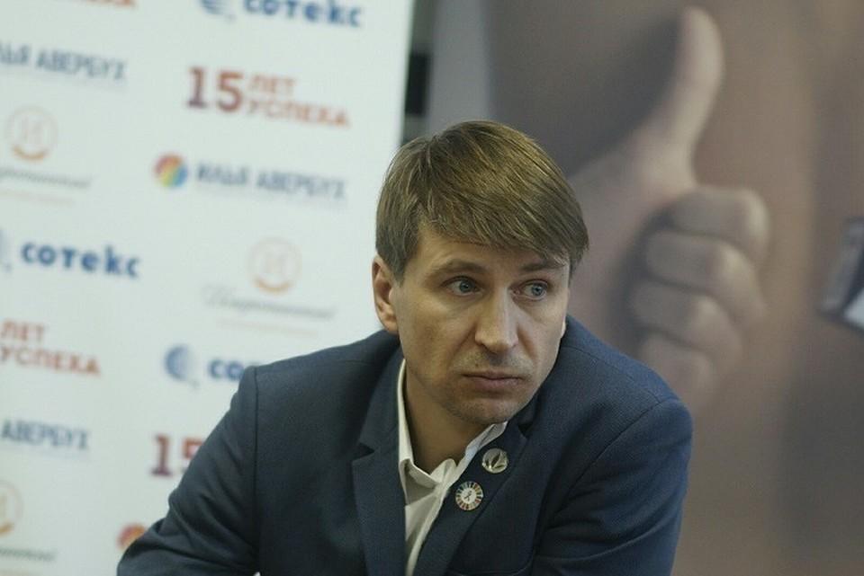 Алексей Ягудин - чемпион Олимпиады 2002 года