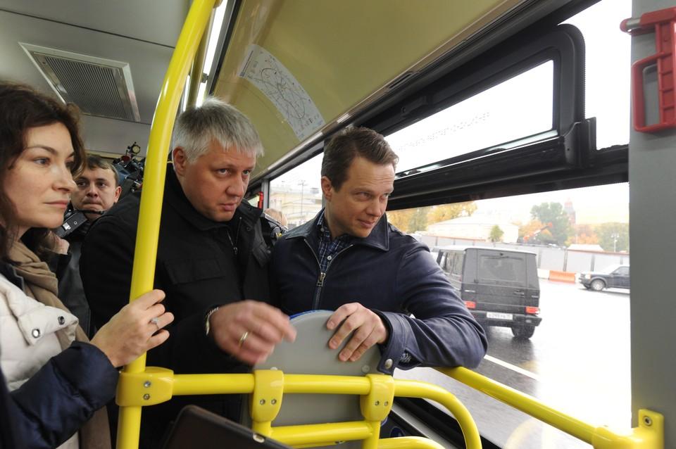 Проезд во Владивостоке могут повысить до 34 рублей
