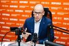 Онлайн-трансляция «Утро с Главой Удмуртии»: Александр Бречалов отвечает на вопросы жителей