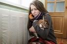 «А если эпидемия начнется?»: депутаты яроблдумы потребовали включить отопление досрочно