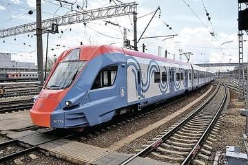 Тарифы МЦД будут сильно дешевле, чем пригородные электрички. И при пересадках на метро доплачивать не нужно!