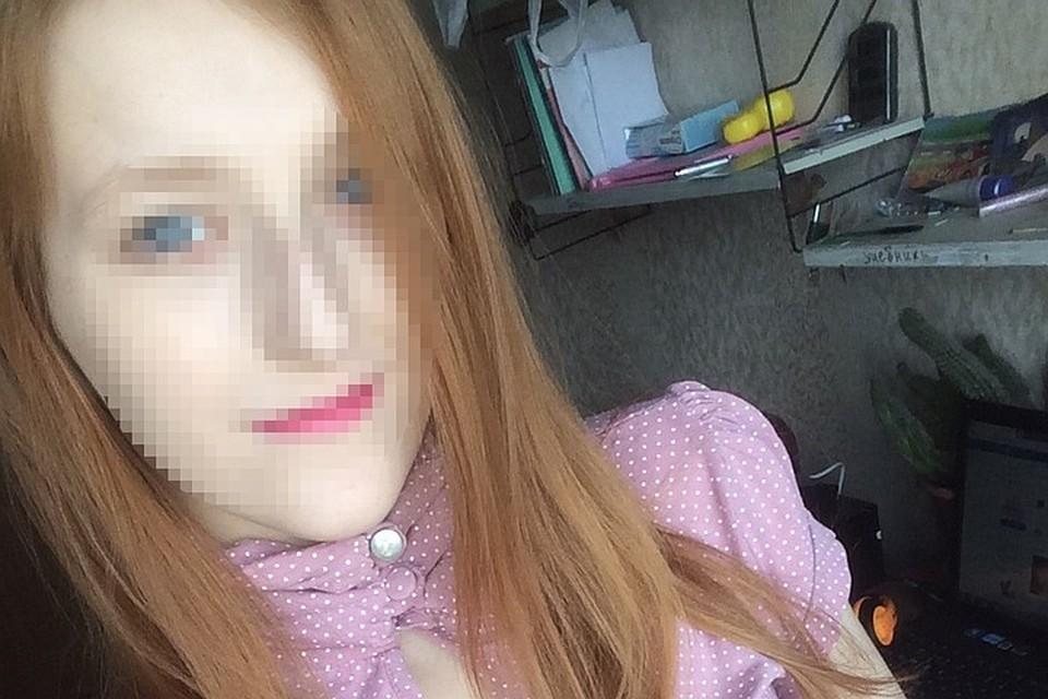Ольга несколько раз заявляла органам, что оговорила мужчину, но все тщетно.