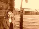 «Нечего выносить сор из избы»: в Красноярском крае учительнице предложили уволиться после поста в соцсети о проблемах в школе
