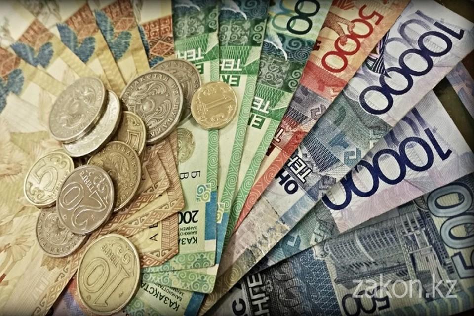 В следующем месяце КФГД анонсирует максимальные рекомендуемые ставки вознаграждения на период с 1 декабря 2019 года по 1 января 2020 года.