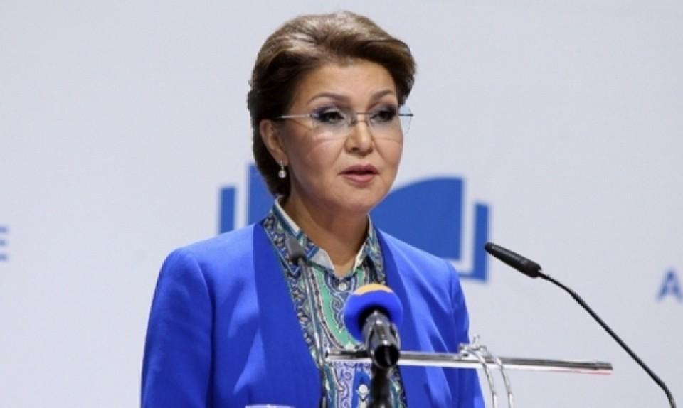 Глава Сената Д.Назарбаева поддержала необходимость выработать предложения по усилению ответственности за неэффективное использование средств в рамках госпрограмм.