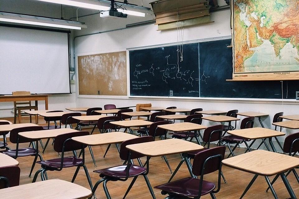 18 школ в столице будут построены за счет частных инвестиции