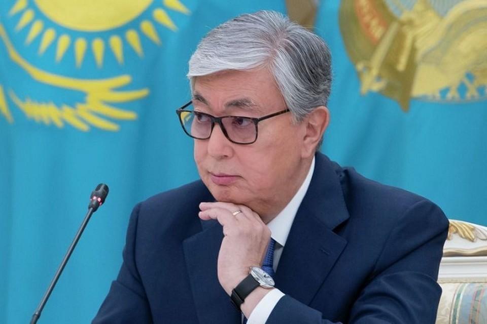 Также Касым-Жомарт Токаев рекомендовал столичному акимату строить мосты и пешеходные переходы в столице Казахстана.