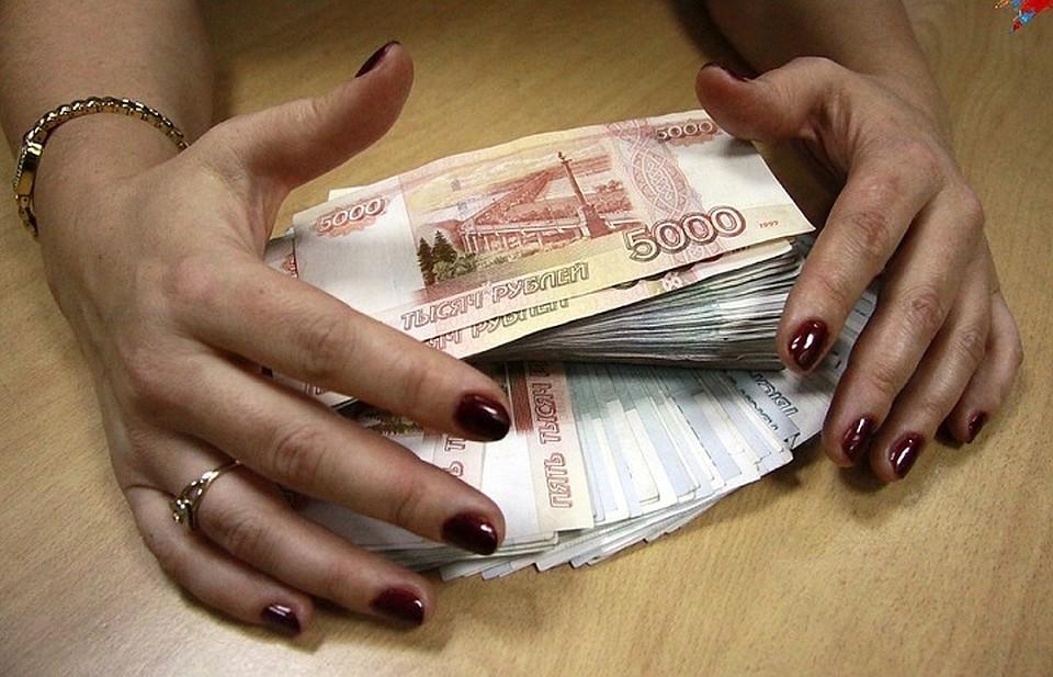 выпускают ли в турцию с кредитами дайте другие займы