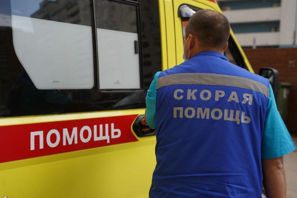 Массовое отравление шаурмой в Братске: число пострадавших выросло до 27 человек