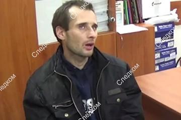 Саратовцы едва не растерзали подозреваемого в убийстве 9-летней девочки. Возвращать ли смертную казнь в России для особо жестоких преступлений?