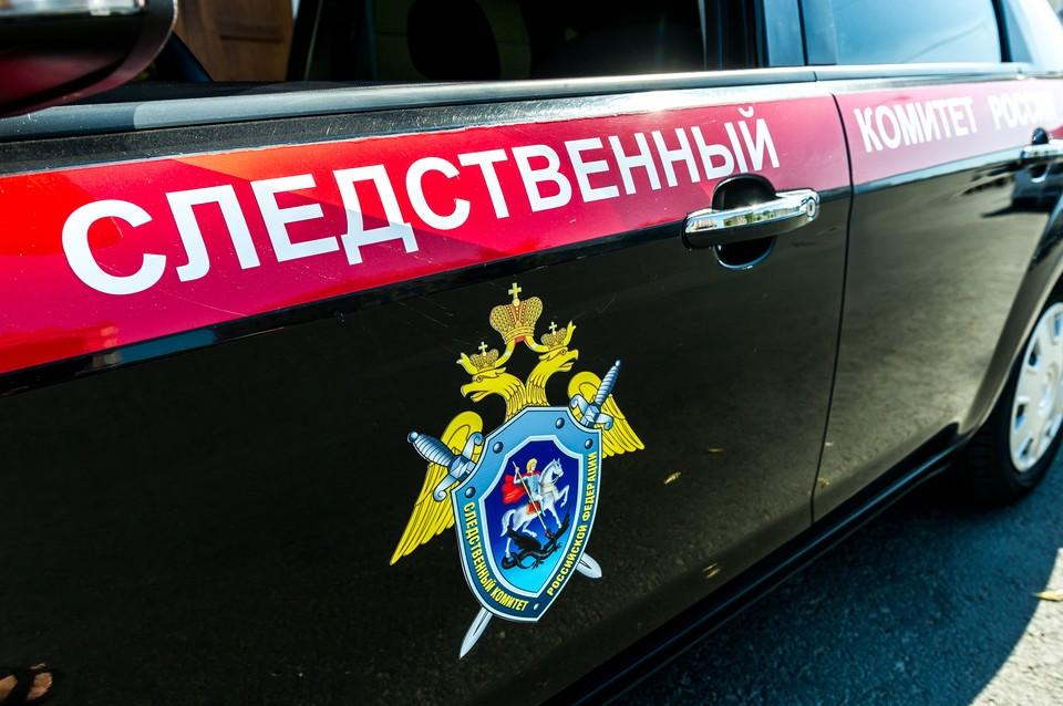 """Следственный комитет возбудил уголовное дело после смерти петербургского школьника в лагере """"Артек"""""""