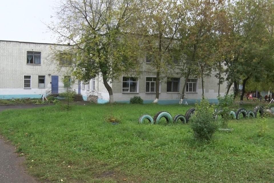 Некоторые родители недовольны работой детского сада. Фото: admkirov.ru