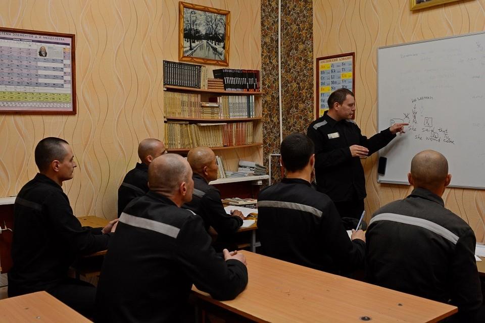 На изучение иностранного по методу Ярослава требуется от двух недель