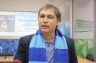 Стало известно, кто возглавит ФК НН вместо Дмитрия Черышева