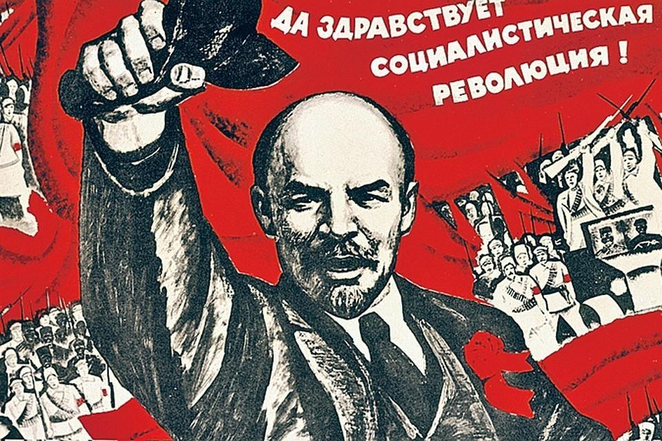 Внимание: «Комсомолка-Хабаровск» объявляет фотоконкурс «Охота за красным октябрем» Фото: соцсети