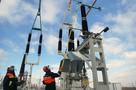 Россия — мировой лидер по уровню развития энергетики