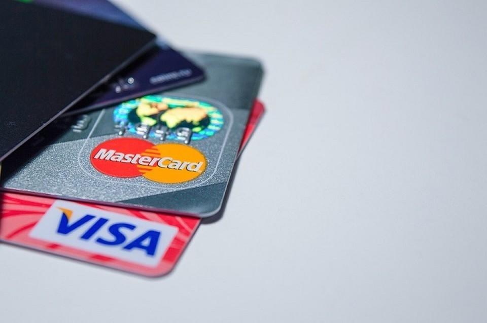 Предупреждающую о мошенниках сургутянку обманули аферисты. Фото с сайта pixabay.com