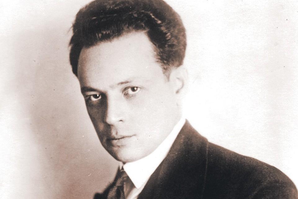 Тынянов был человеком остроумным и эрудированным, но во всем, что касалось литературы, очень жестким. Фото: wikimedia.org