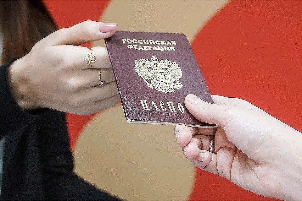 Прокуратура уличила иностранца в создании фиктивного брака для упрощенного получения гражданства РФ.