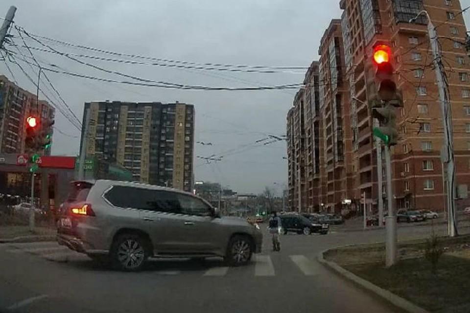 занять денег под проценты у частного лица срочно в иркутске