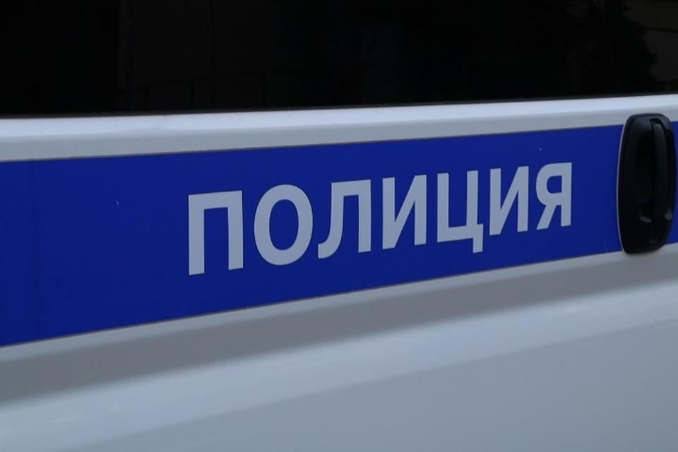 В МВД РК утверждают, что заявлений от жителей поселка на обвиняемого не поступало.