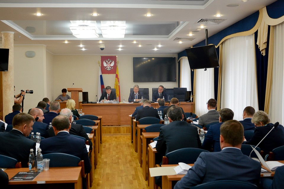 фото с сайта мэрии Воронежа
