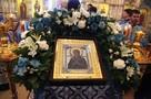 В Челябинске пройдет крестный ход с мироточивой иконой «Семистрельная»