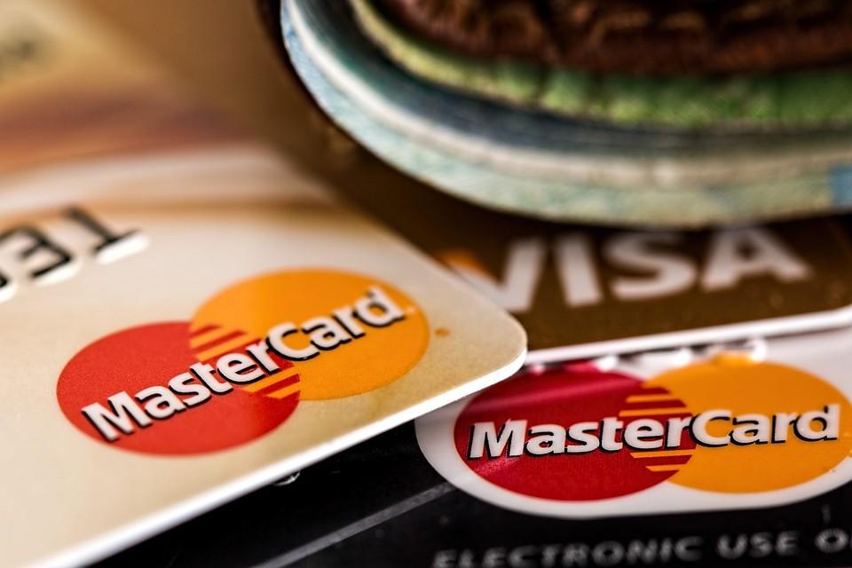 как официально избавиться от кредитов