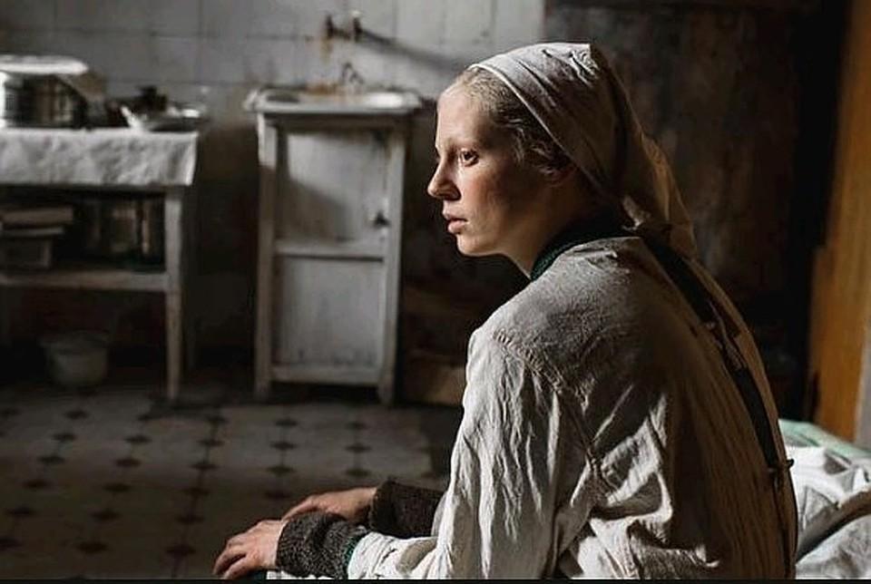 Фильм «Дылда» Балагова получил главный приз ХХV Женевского кинофестиваля