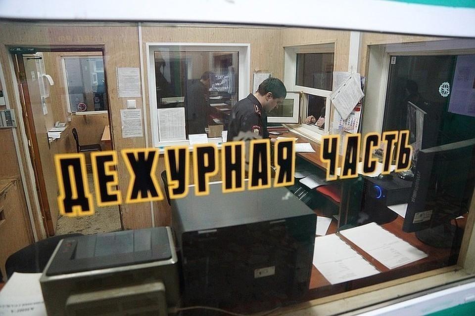 Дачу москвички обокрали в Тверской области