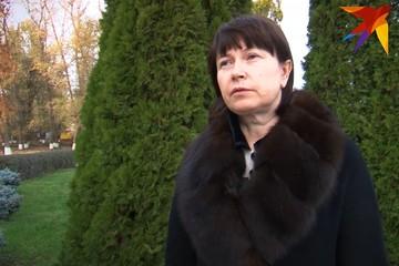 «Вышла из комы, но есть проблемы с памятью»: бывшая жена Вячеслава Цеповяза пришла в себя в реанимации кущевской больницы