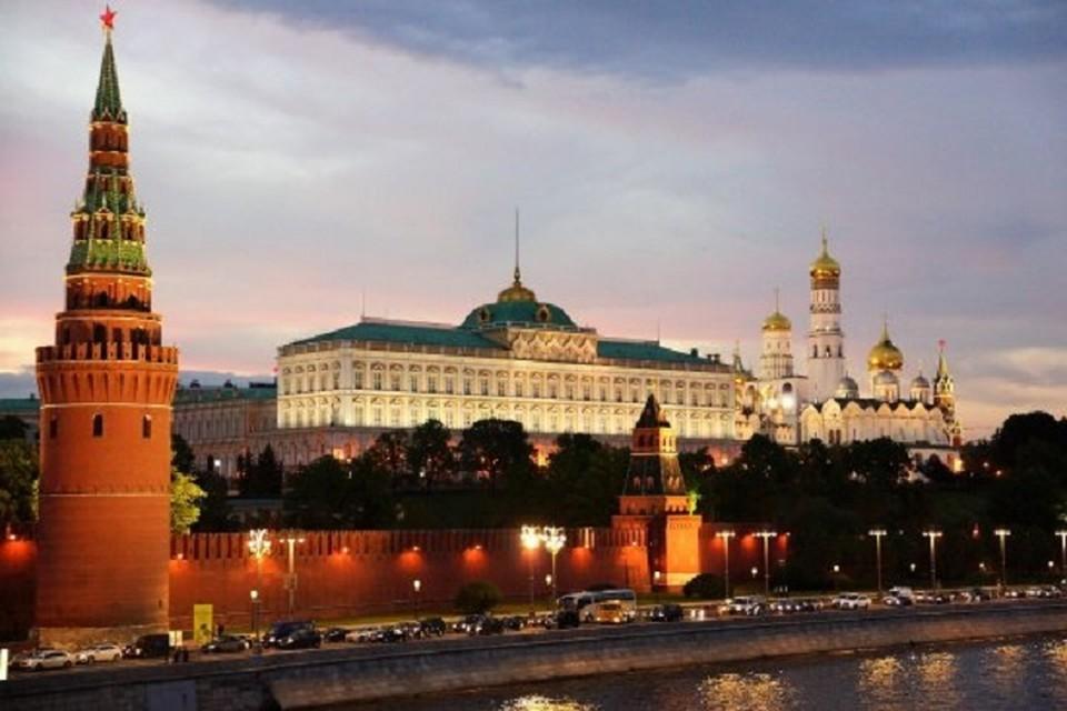 Песков отметил, что в Кремле традиционно признательны Назарбаеву и высоко ценят усилия казахстанских партнеров.