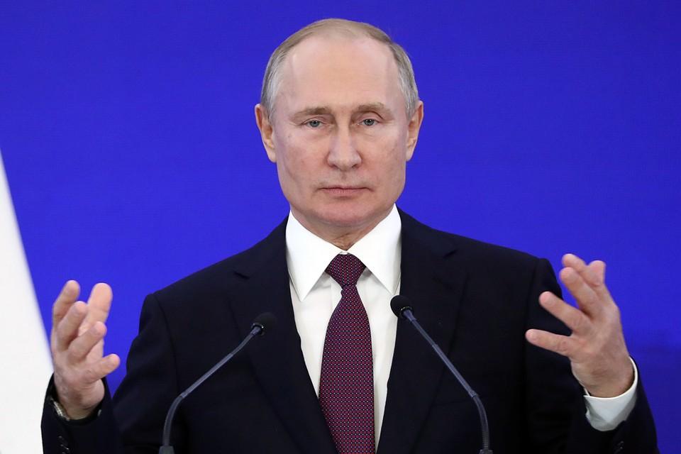 Первый день президента России в Бразилиа практически целиком посвящен двусторонним встречам